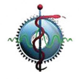 cropped-Logo-Kanzlei.png